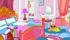 gratuit : Jeu de rangement de chambre de princesse - 11