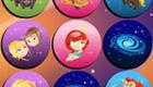 gratuit : Jeu d'horoscope et de mémoire