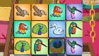 gratuit : Retrouvez les oiseaux perdus