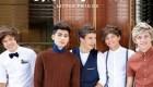 Paroles & vidéos : One Direction - Little Things