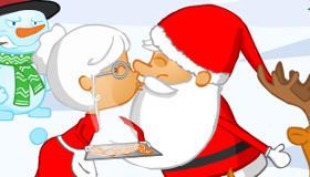 Mésaventures de Noël - La revanche des lutins