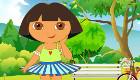 Le voyage de Dora
