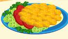 cuisine : Des nuggets de poulet croustillants - 6