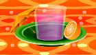 cuisine : Un jus de fruit pour l'été - 6