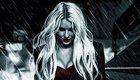 Paroles & vidéos : Britney Spears - Criminal