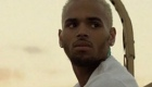 Paroles & vidéos : Chris Brown - Don't Think They Know (ft. Aaliyah)