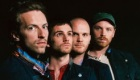 Paroles & vidéos : Coldplay - Hurts Like Heaven