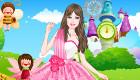 stars : Le bal de promo de Barbie - 10