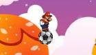stars : Super Mario