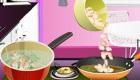 cuisine : La meilleure soupe d'haricots