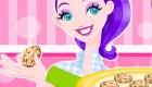 cuisine : Cuisine des cookies