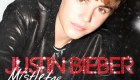 Paroles & vidéos : Justin Bieber - Mistletoe