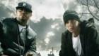 Paroles & vidéos : Lighters ft. Bruno Mars - Bad Meets Evil