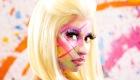 Paroles & vidéos : Nicki Minaj Feat. Chris Brown - Right By My Side