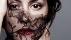 Paroles & vidéos : Olivia Ruiz - My Lomo & Me (Je Photographie Les Gens Heureux)