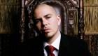 Paroles & vidéos : Pitbull feat. Chris Brown - International Love