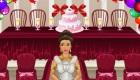 décoration : Organise un mariage de rêve