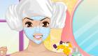 maquillage : Se faire belle avec des bonbons