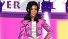 Maquiller et habiller Rihanna