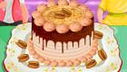 cuisine : Recette de gâteau au chocolat