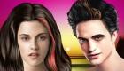 stars : Twilight Chapitre 4 Révélation