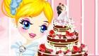 cuisine : Les plus beaux gâteaux de mariage