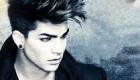 Paroles & vidéos : Adam Lambert - Better Than I Know Myself