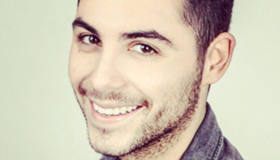 Paroles & vidéos : Alban Bartoli - Je veux du love