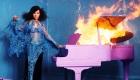 Paroles & vidéos : Alicia Keys - Empire State of Mind Part II