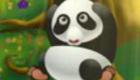 Jeux de fille : Trouver les animaux et objets cachés