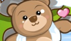 gratuit : Spa pour animaux