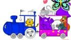 gratuit : Colorier et dessiner des animaux