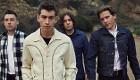 Paroles & vidéos : Arctic Monkeys - Do I Wanna Know?