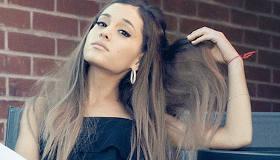 Paroles & vidéos : Ariana Grande ft. Iggy Azalea - Problem