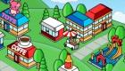 gratuit : Construire une ville