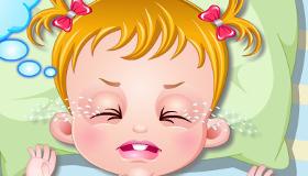 gratuit : Jeux de babysitter