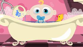 gratuit : Babysitting Mama