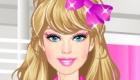 stars : La soirée pyjama de Barbie