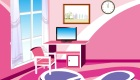 décoration : Décorer une chambre de fille