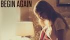 Paroles & vidéos : Taylor Swift - Begin Again