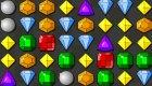 gratuit : Jeu de Bejeweled