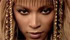 Paroles & vidéos : Beyoncé - Run The World