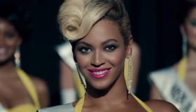 Paroles & vidéos : Beyoncé - Pretty Hurts