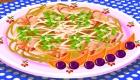 cuisine : Cuisiner des pâtes pour un anniversaire