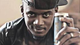 Paroles & vidéos : Black M - MmePavoshko