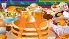 Jeux de fille : Objets cachés en cuisine