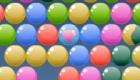 gratuit : Jeu de tir sur boule