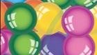 Jeux de fille : Jeu d'arcade avec des bulles