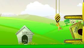 gratuit : Jeux de construction