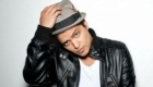 Paroles & vidéos : Bruno Mars - Locked Out Of Heaven